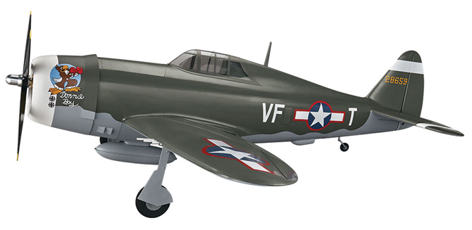 biggin hill helicopters with Top Flite Giant Scale P 47 Razorback Now Available For Pre Order on Top Flite Giant Scale P 47 Razorback Now Available For Pre Order moreover London as well Raf Northolt Challenged Movements Increase 959 together with London Best Business Aviation Airport 601 further Le Touquet.