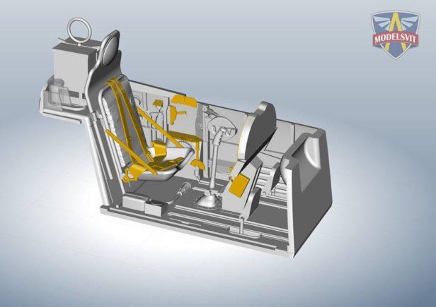 modelsvit reveals design for upcoming p